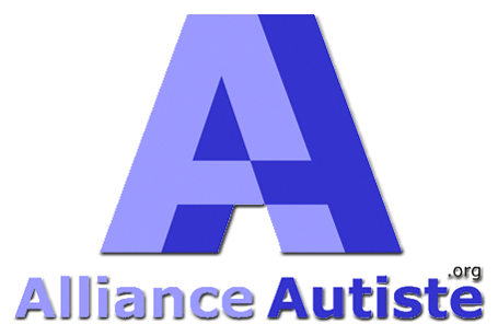 Membre Alliance Autiste
