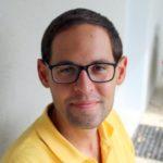 Profile picture of Pierre-M