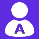 "Gambar profil Anonymous-Autistic-User <span class = ""bp-verified-badge""> </span>"