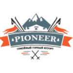 "Profile picture of S005310KZ_Pioneer<span class=""bp-verified-badge""></span>"