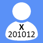 "Profile picture of X201012<span class=""bp-verified-badge""></span>"