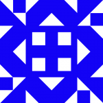 "Profilový obrázek Noemie-SB <span class = ""bp-overený-odznak""> </span>"