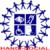 Profile picture of Handi-Social