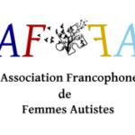 """Profile picture of AFFA<span class=""""bp-verified-badge""""></span>"""