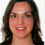Profile picture of Elena-SN