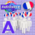 Group logo of Autistes_fr