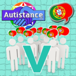 Group logo of Voluntários_pt