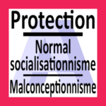Group logo of AllianceAutiste | Protection | Normalsocialisationnisme-Malconceptionnisme
