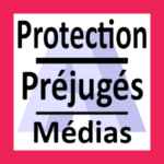 Group logo of AllianceAutiste | Protection | Préjugés-Médias