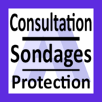 Group logo of AllianceAutiste | Consultation | Sondages-Protection