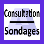 Group logo of AllianceAutiste | Consultation | Sondages