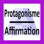 Group logo of AllianceAutiste | Protagonisme | Affirmation