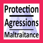 Group logo of AllianceAutiste | Protection | Agressions-Maltraitance