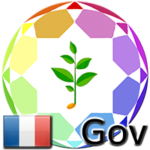 Group logo of Autistan.Life | FR-Gov (France)