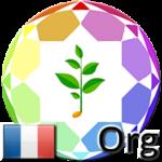 Group logo of Autistan.Life | FR-Org (France)