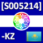Group logo of Autistan | [S005214]-KZ Foreign Affairs (Kazakhstan)