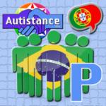 Group logo of Autistência_Pais_pt-BR