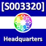 Лого групе Аутистана | [С003320] Седиште