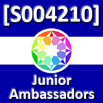 Group logo of Autistan | [S004210] Junior Ambassadors