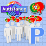 Group logo of Pais_pt