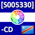 Group logo of Autistan | [S005330]-CD Organizations of Parents (DRC)