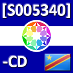 Group logo of Autistan | [S005340]-CD Organizations of (or for) persons with Special Needs (DRC)