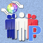 Group logo of Parents France