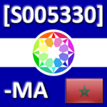 Group logo of Autistan   [S005330]-MA Organizations of Parents (Morocco)