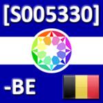 Group logo of Autistan | [S005330]-BE Organizations of Parents (Belgium)