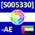 Group logo of Autistan | [S005330]-AE Organizations of Parents (UAE)