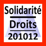 Group logo of AllianceAutiste | Solidarité | Droits-201012