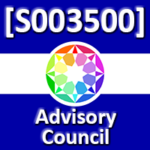 Group logo of Autistan | [S003500] Advisory Council