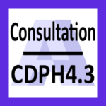 Group logo of AllianceAutiste | Consultation | CDPH4.3