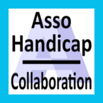 Group logo of AllianceAutiste | AssoHandicap | Collaboration