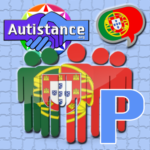 Group logo of Pais_pt-PT