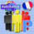 Logotip del grup de Parents_fr-BE