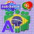 Group logo of Autistas Brasil [CZ]