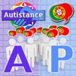 Group logo of Autistas&Pais_pt