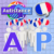 Group logo of Autistes&Parents_fr