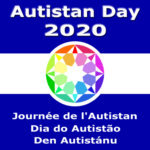 Group logo of Autistan Day