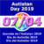 Group logo of Autistan.rio | Eventos | DBA-DdA-07-04-19