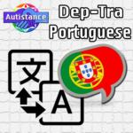 Group logo of Translations | Portuguese