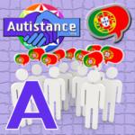 Group logo of Autistas_pt