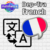 Group logo of Translations | French