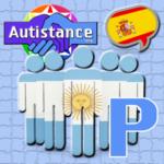 Group logo of Padres_es-AR