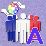 Group logo of Autistes France
