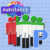 Group logo of Autistance_Parents_AE