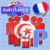Group logo of Autistance_Parents_fr-TN