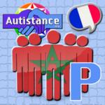 Group logo of Autistance_Parents_MA