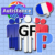 Logotipo del grupo de Parents_fr_FR-GF
